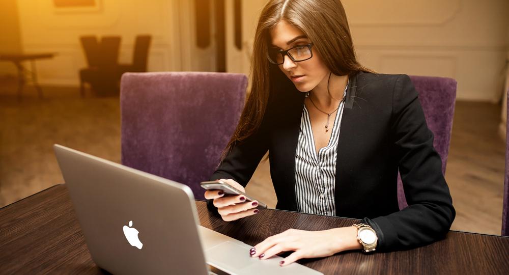 Como editar PDF no Mac com o PDF Expert
