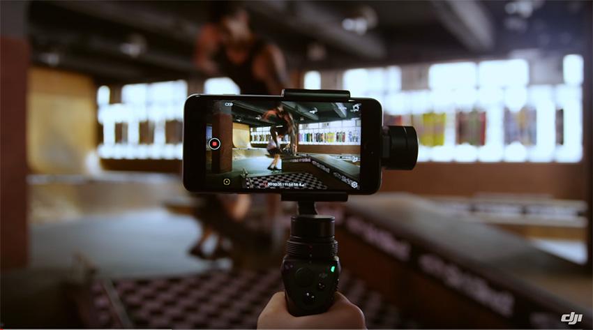 [TOP] 4 Melhores Cursos Para Quem Quer Filmar Com o iPhone da Forma Correta!