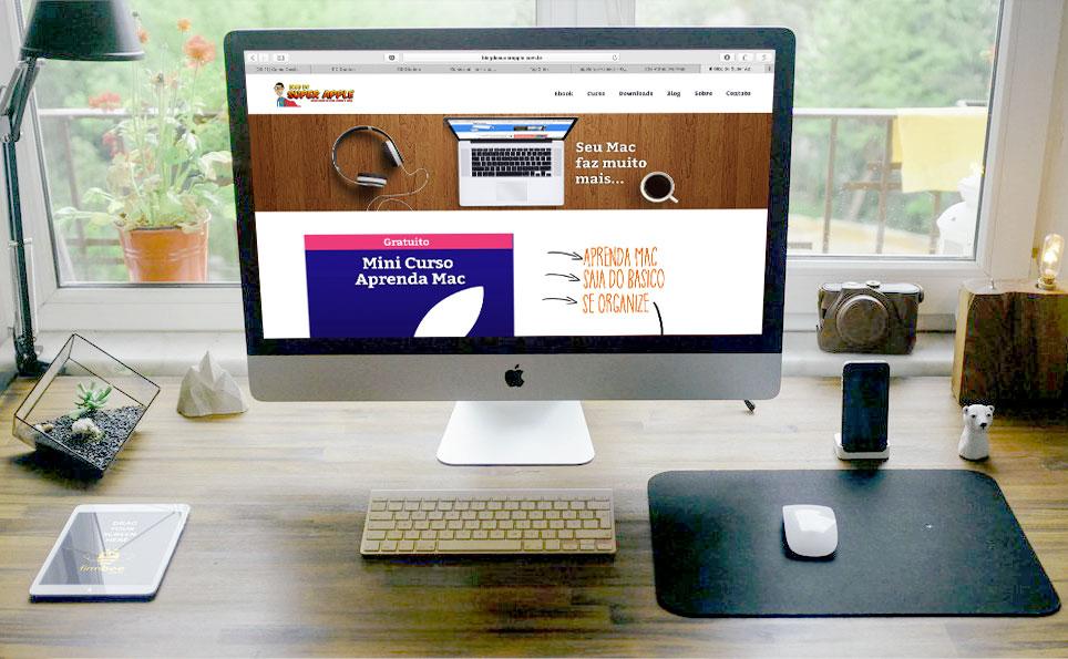 Como Ganhar Tempo com o Mac: Tudo o Que Você Precisa Saber!